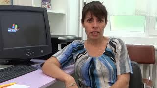 Д р Ивалина Хорозова, акушер гинеколог,тийнейджъри и предпазване от нежелана бременност
