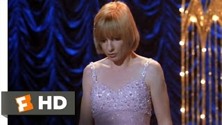 Little Voice (6/12) Movie CLIP - LV Takes the Stage (1998) HD