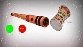 new flute ringtone 2021,new ringtone,romantic ringtone music,best ringtone,Most Popular Mood Off
