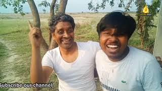 কি হয়েছিলো পিরিত ভিষন জ্বালা শ্যুটিং এ Making Uncut behind the Scene Pirit Vison Jala Akash Mahmud