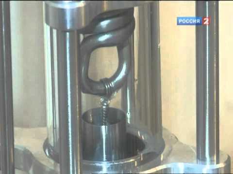 Самогонный аппарат гоним спирт купить в москве автоклав домашний погребок