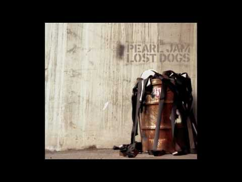 Pearl Jam - Lost Dogs [HQ] (Full Album)