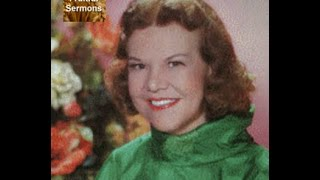 The Real Faith - by Kathryn Kuhlman