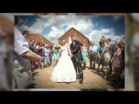 Married in 2015  Wedding Photographer Milton Keynes