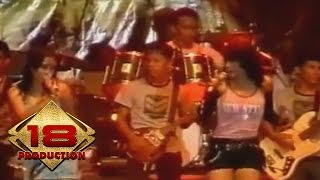 Video Dangdut - Yakin (Live Konser Jember 27 November 2007) download MP3, 3GP, MP4, WEBM, AVI, FLV Januari 2018