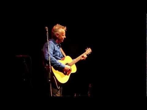 Tommy Emmanuel - The Duke
