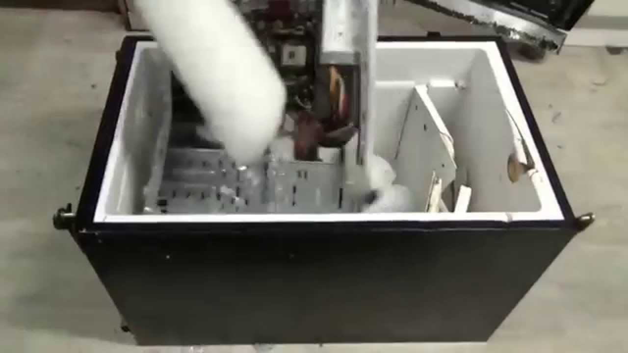 How To Cool Down Yourputer Howtobasic Imposer
