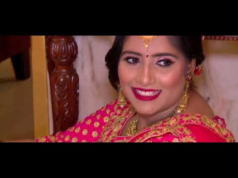 Best Wedding Highlights 2017 | Maninder & Ramanpreet  | One Touch Studios  | Dachi Waleya