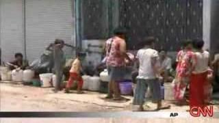 Baixar Myanmar struggles after cyclone