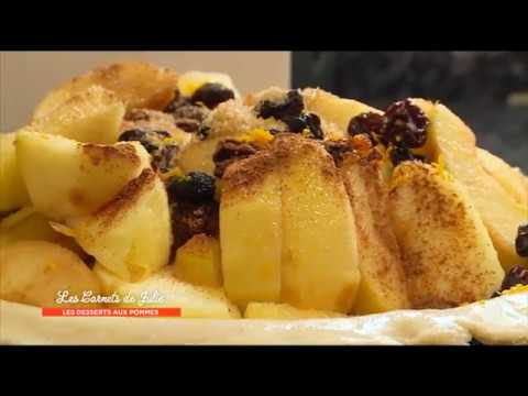 recette-:-apple-pie-d'hélène---les-carnets-de-julie---les-desserts-aux-pommes