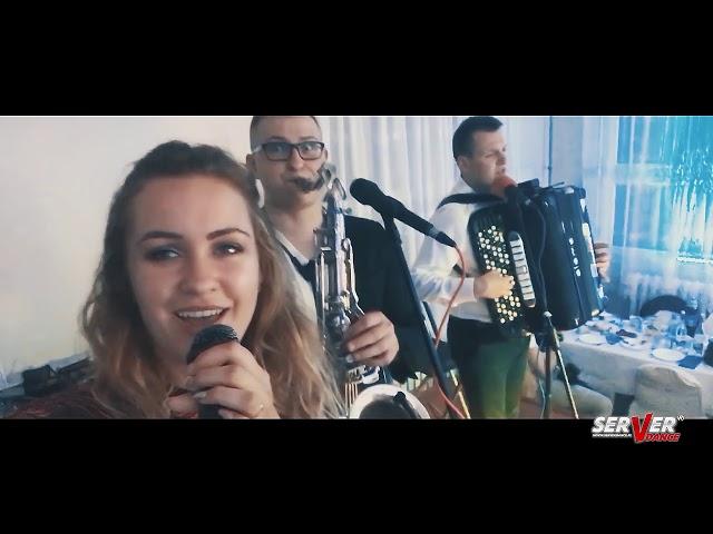 SERVERdance-Mix Weselny vol.20