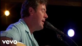 Vince Gill - Mystery Train YouTube Videos