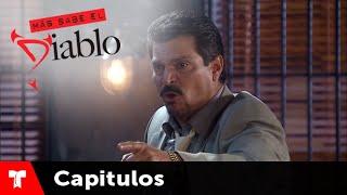 vuclip Más Sabe El Diablo | Capítulo 93 | Telemundo
