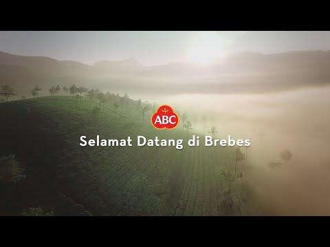 sambal-abc-bawang-pedas