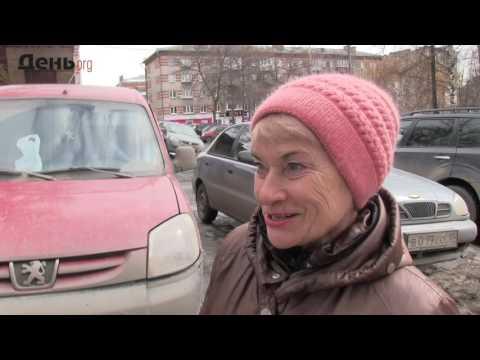 Опрос Дня: ожидания от будущего главы Удмуртии, реакция на задержание Соловьева