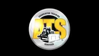 ATS Heavy Equipment Operator Training School