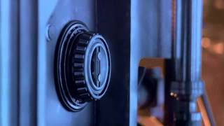 Terminator 2 - Teaser Trailer HD