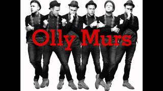 Olly Murs - Heart Skips a Beat (Nexboy Remix)