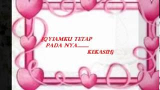 new boyz  qyiam
