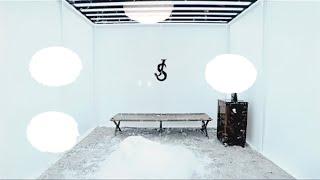 Jam & Spoon feat. Rea - Set Me Free (Pavel Khvaleev Remix) [Official Music Video]
