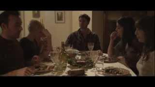 Family Feast Trailer
