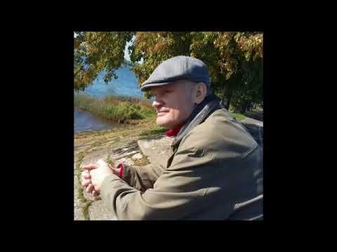 Эйнарс Граудиньш - Альтернатива (31.07.18)