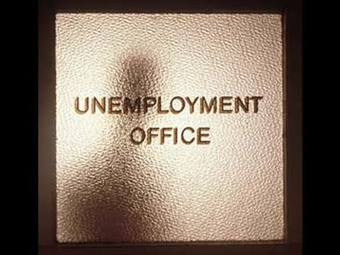 The Unemployment Disaster Continues