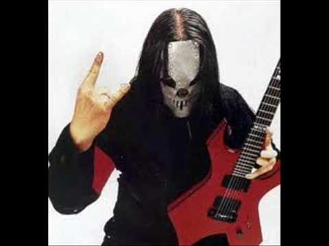 EYELESS MUSICA BAIXAR SLIPKNOT DO