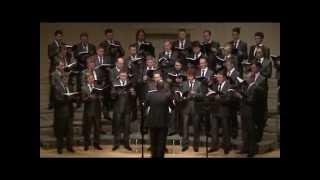 Sretensky choir concert 2012 Washington DC(Концерт хора Сретенского монастыря в Библиотеке Конгресса США (6 октября 2012 года) The Moscow Sretensky Monastery Choir (October..., 2012-10-27T05:29:48.000Z)
