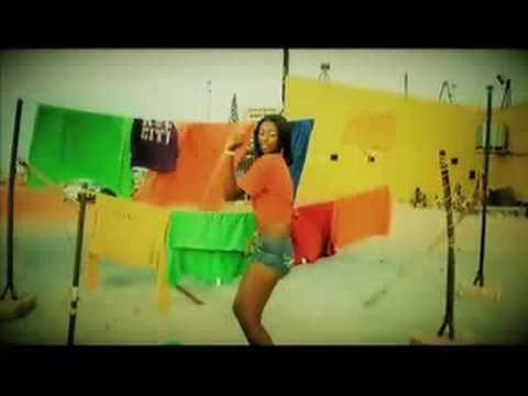 "Download Paulo Cabonda feat. JZT - "" sinica """