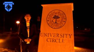 Google Student Ambassador 2014- Aligarh Muslim University