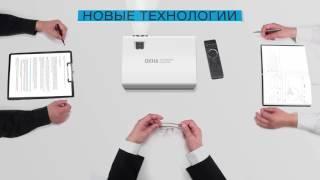PlastPlus - производитель конструкций ПВХ(Презентационное видео компании