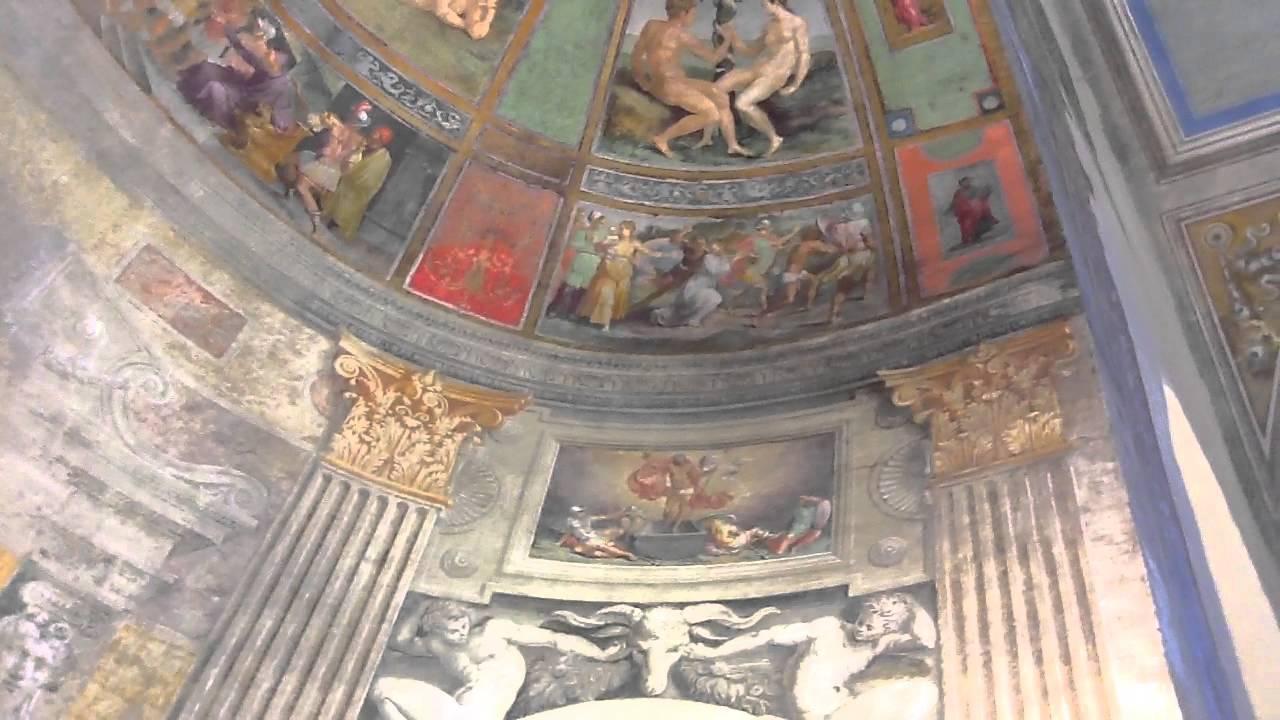 Chiesa Di San Giuseppe Sermoneta Di Alessandro Lusana