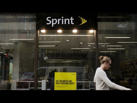 Sprint to Use Entire Spectrum for Competitive Edge: CEO