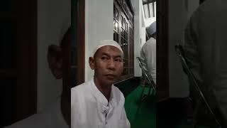 Lomba takbir 2018 masjid al ittihad cibinong bogor part 1