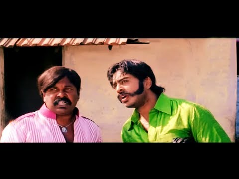 2018 Latest Tamil Full Movie Comedy HD | Singam Puli New Comedy Collection | 2018 New Tamil ComedyHD