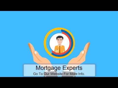 home-mortgage-experts-in-ventura,-ca-|-fast-home-loan-ventura-|-fast-mortgage-low-rates