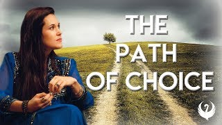 Spirituality 3.0 (The Path of Choice) -Teal Swan-