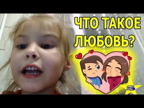 Лучшая новогодняя песня / Прикольное поздравление с НОВЫМ ГОДОМ / Новый годиз youtube.com · Длительность: 3 мин35 с
