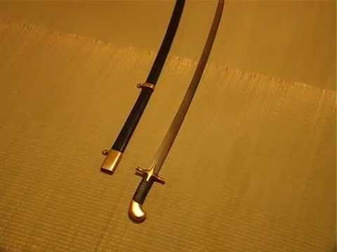 10 фев 2015. Катана купить, меч катана, японская катана, японский меч, купить самурайский меч, самурайский меч, меч самурая.
