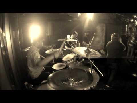 When Faith Dies - KingRamzy Live Performance Series Part 2