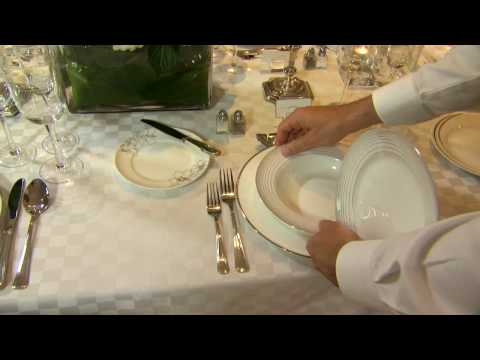 how-to-set-a-formal-dining-table---part-2