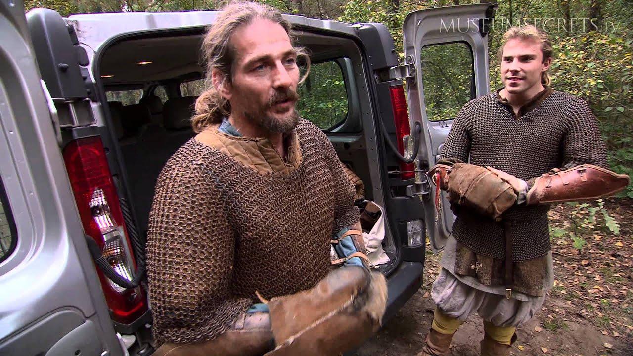 historically accurate viking armor wwwpixsharkcom