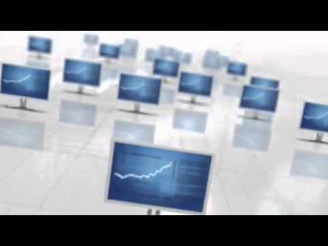 Employee Surveillance Computer Monitoring Software