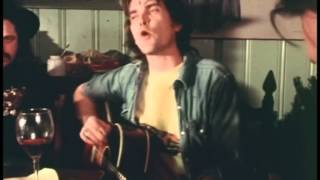 Guy Clark  - Country Morning Music