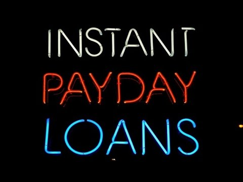 Payday loans plattsburgh ny picture 8