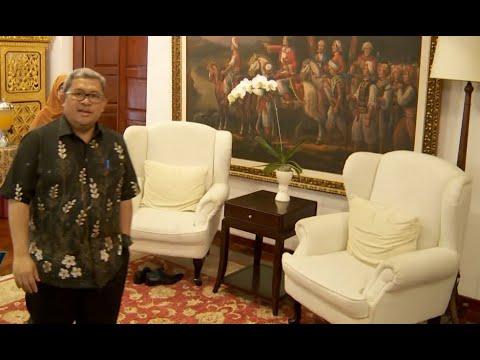 Suap Meikarta, KPK Panggil Ahmad Heryawan Pekan Depan Mp3