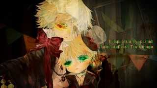 Repeat youtube video 【Oliver・鏡音レン】Dummy March【Original Song】