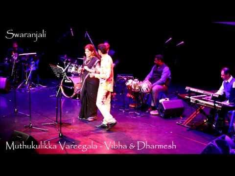 Muthukulikka Vareegala - Dil Ne Phir Yaad Kiya