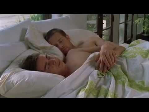 Shelter -- Coming Out In Gay Film #14 Maybe The Best Gay Film Ever [Preview Edit]